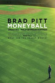 Moneyball (Bennett Miller, 2011)