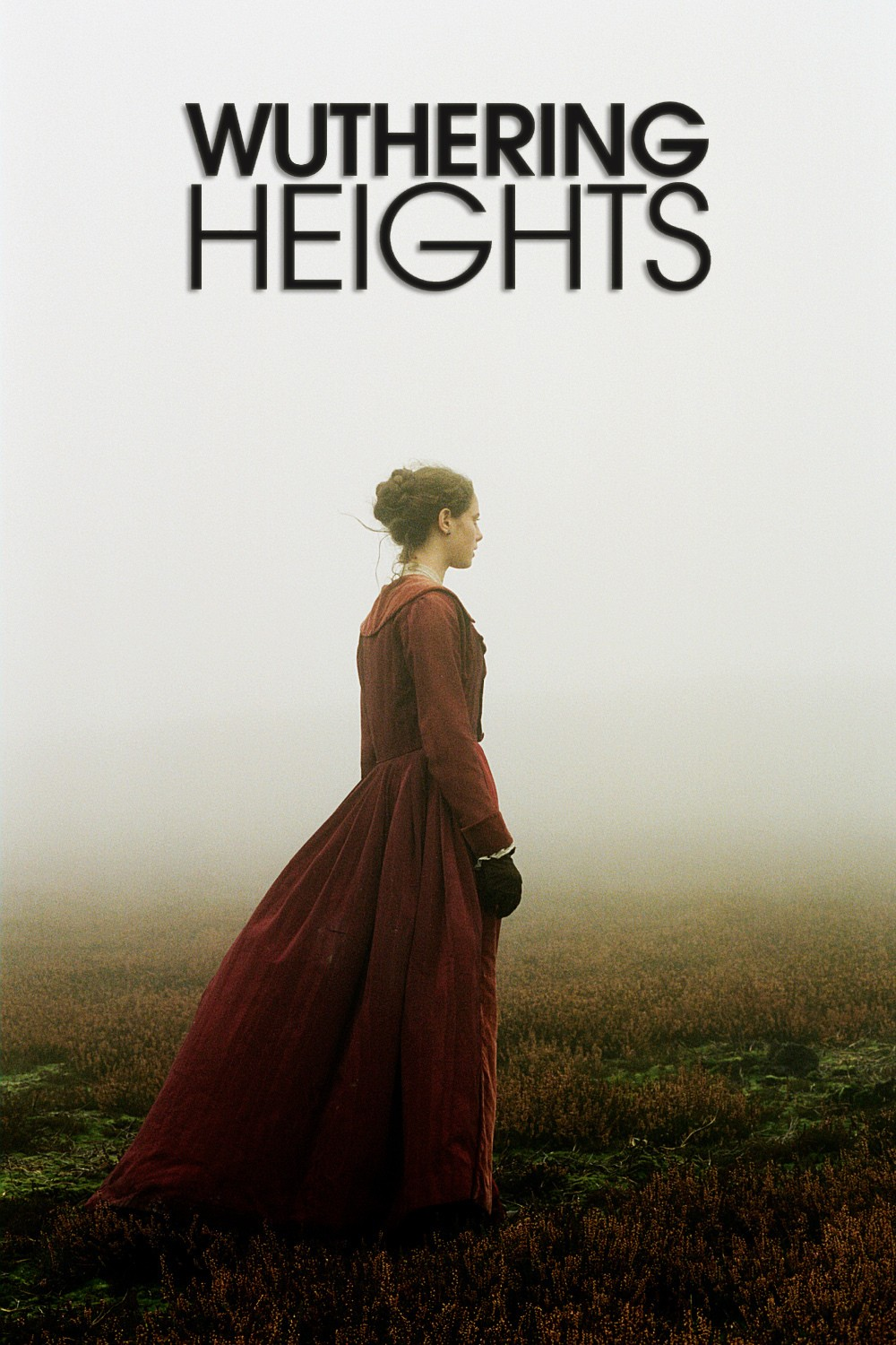 an analysis of the heathcliff character in wuthering height by emily bronte